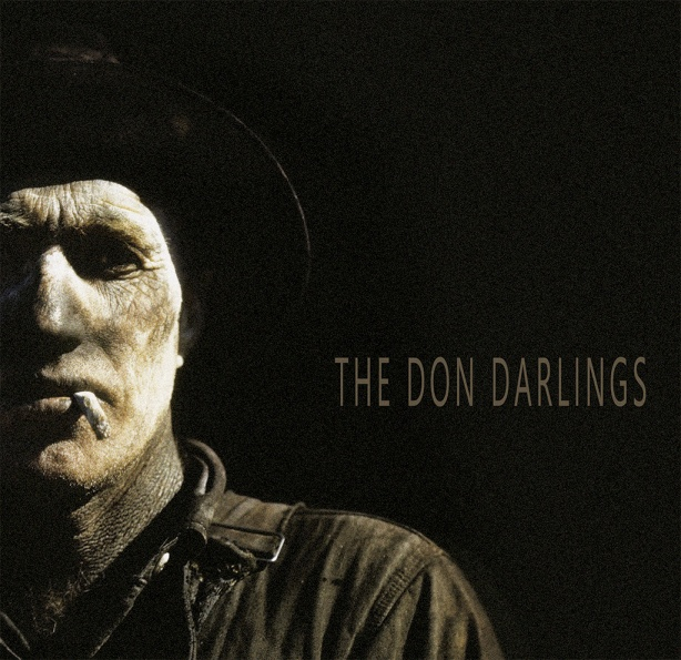 Introducing >>> The Don Darlings