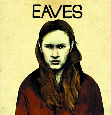More From Eaves