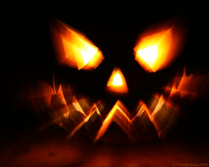 Halloween Tunes