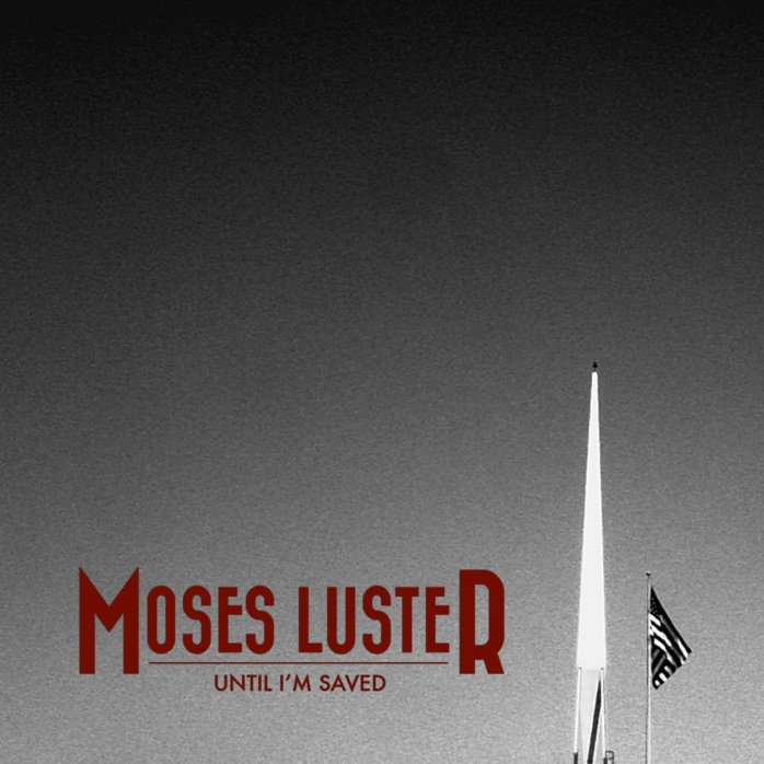 MM Shorts 622: Moses Luster