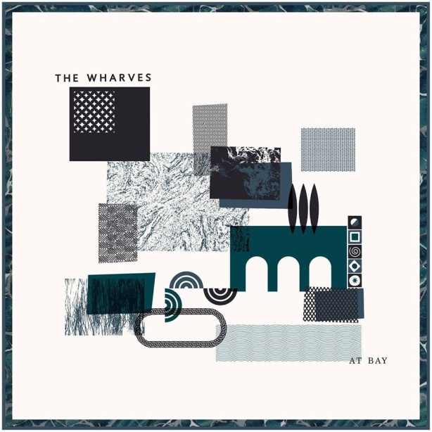 Introducing >>> The Wharves