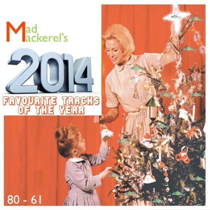 Best Of MM 2014 80-61