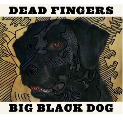 Dead Fingers
