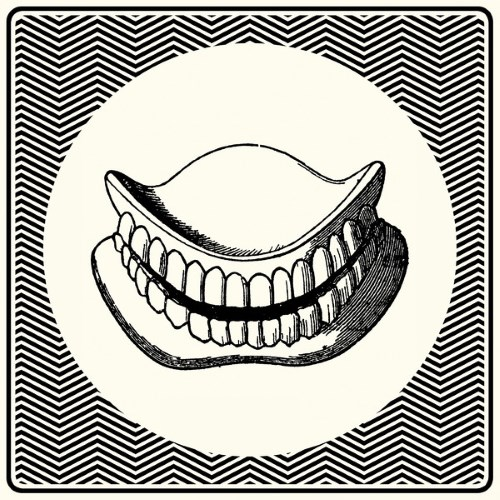 hookworms the hum