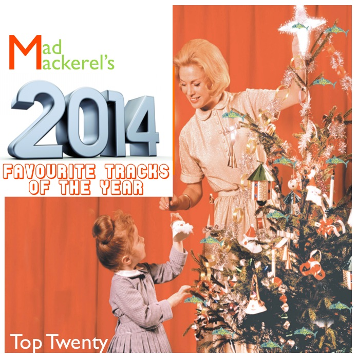 MM's Best of 2014: The Top Twenty