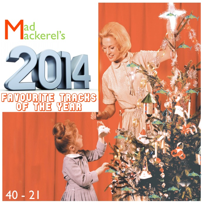 MM's Best of 2014 40-21