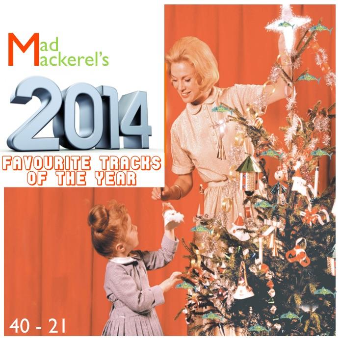 MM's Best of 2014 40-21