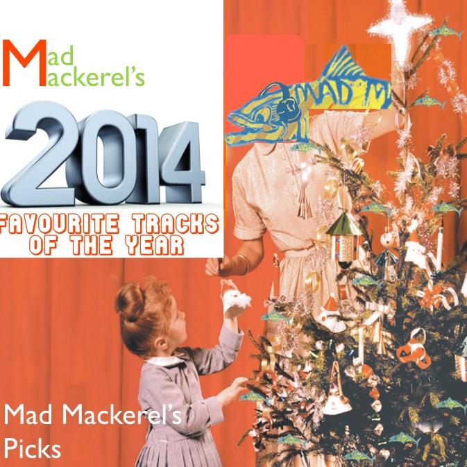 MM's Top 20 Best of 2014