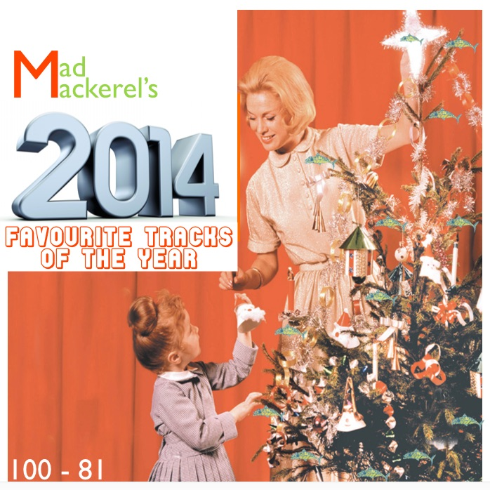 MM's Best Of The Year 2014