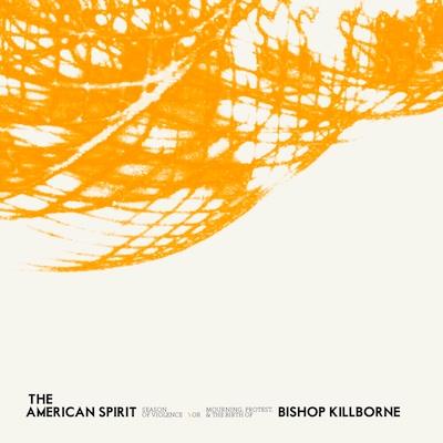 The American Spirit Debut Album
