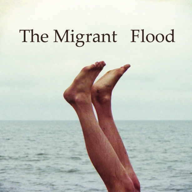 The Migrant - Flood