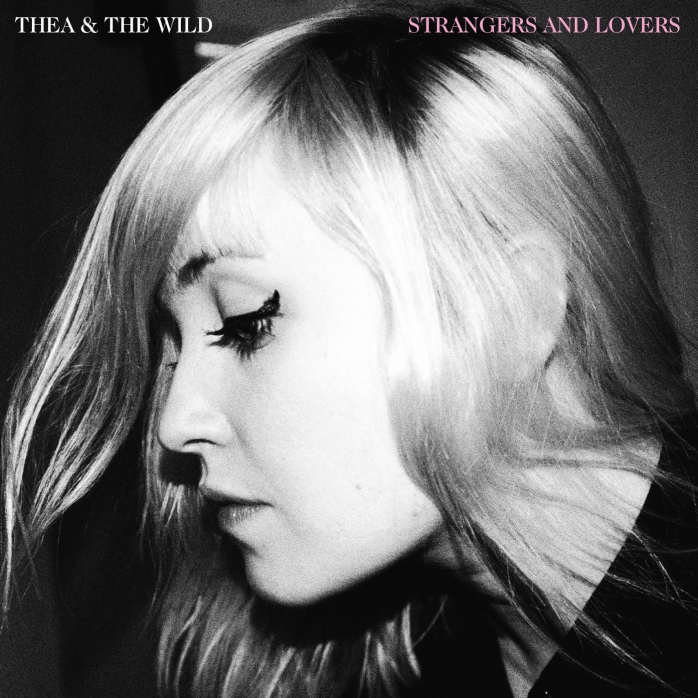 Introducing...Thea & The Wild