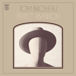 Tom Brosseau - Hard Luck Boy
