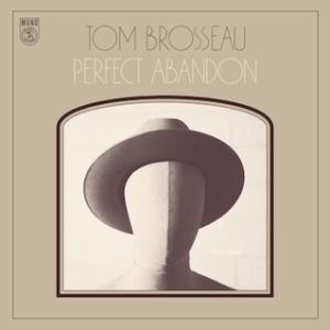 Tom Brosseau - Hard Luck Boy