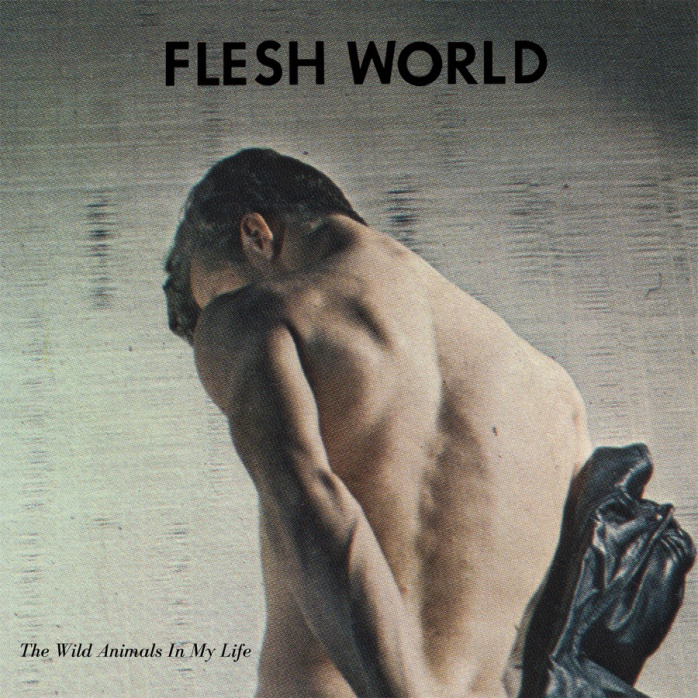 More From Flesh World