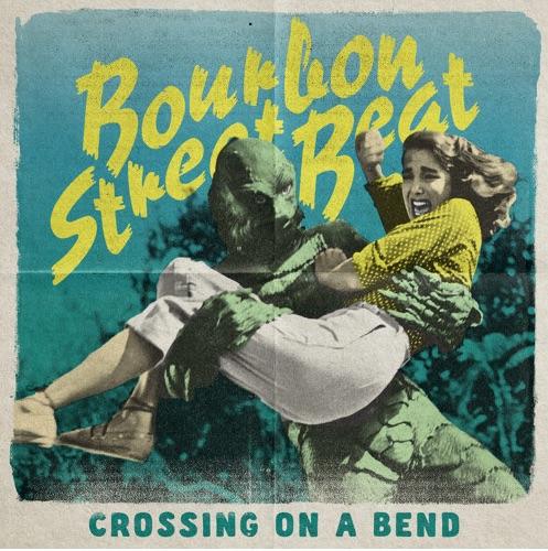 Bourbon Street Band