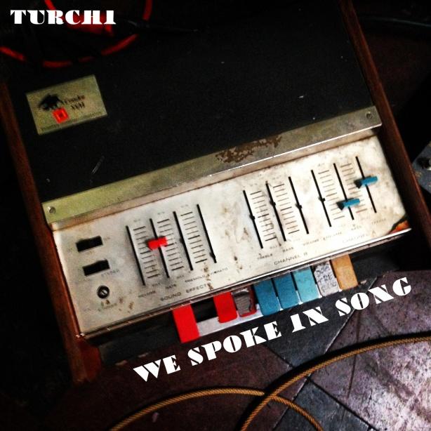 Turchi Announce Final EP