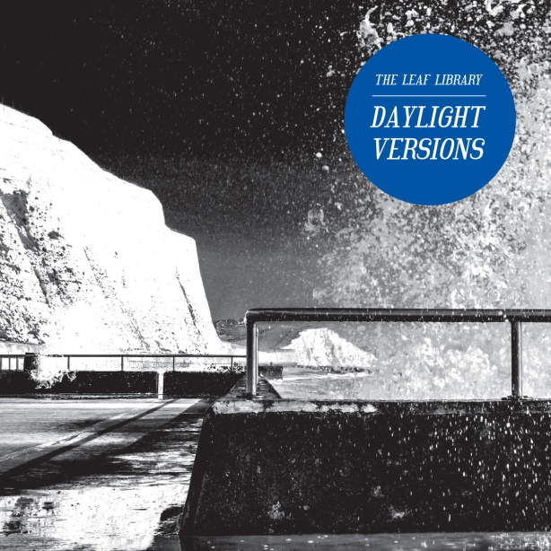 The Leaf Library - Daylight Versions