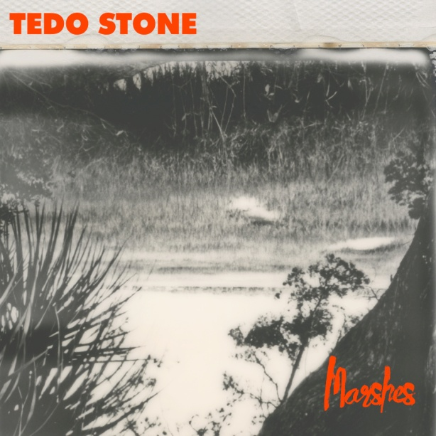 MM Shorts 779: Tedo Stone