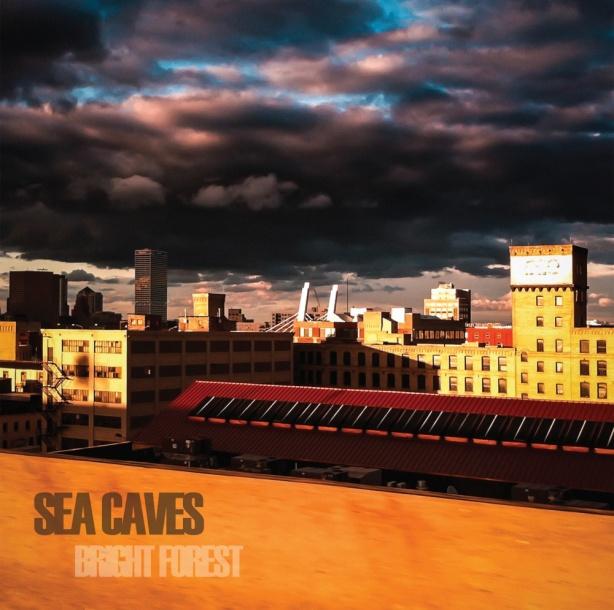 MM Shorts 797: Sea Caves