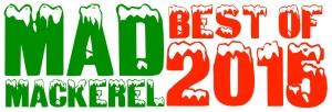 MM Best of 2015 no guitar