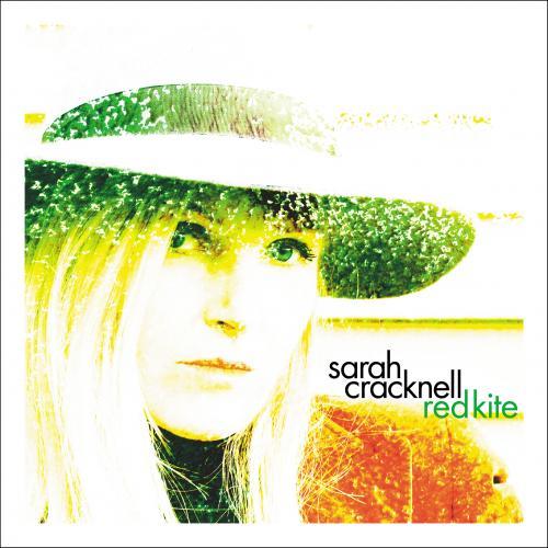 sarah cracknell