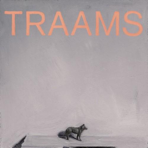 traams