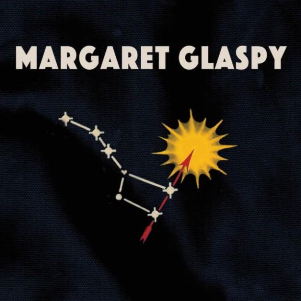 MM Shorts 812: Margaret Glaspy