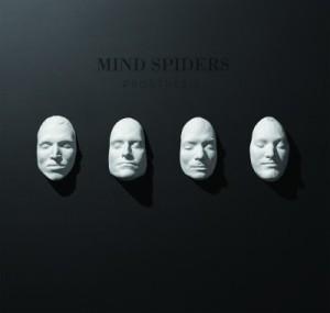 Mind Spiders