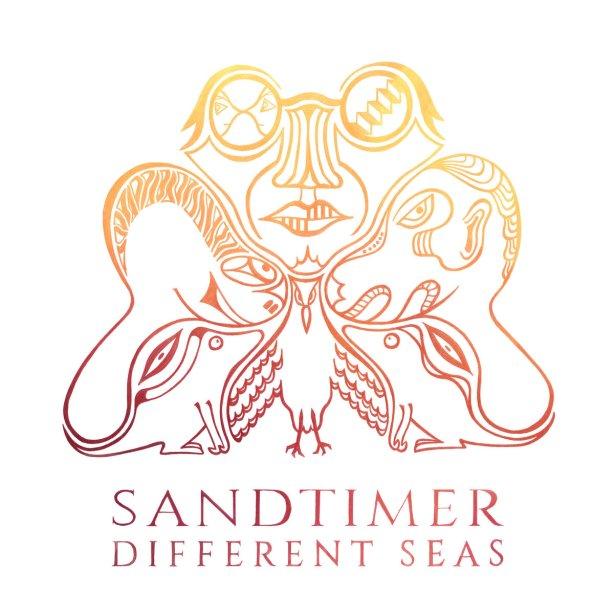 MM Shorts 811: Sandtimer
