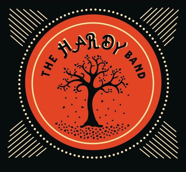 The Hardy Band
