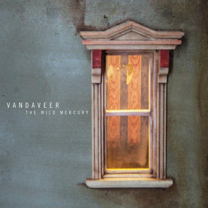 Another From Vandaveer