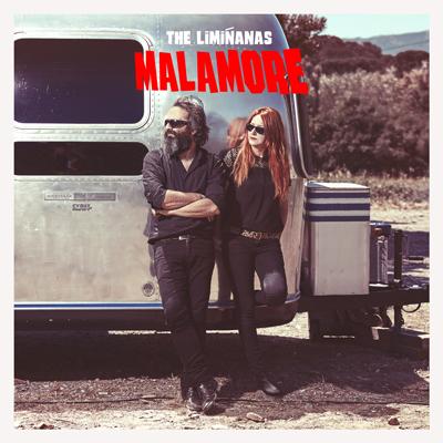 Liminanas