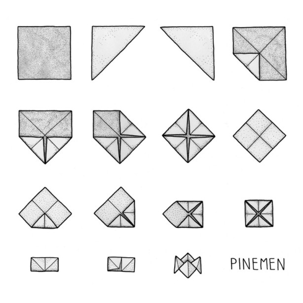 Pinemen - Predictions