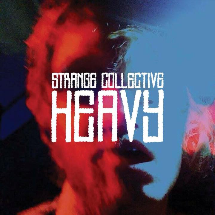 Strange Collective
