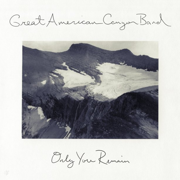 great american canyon band