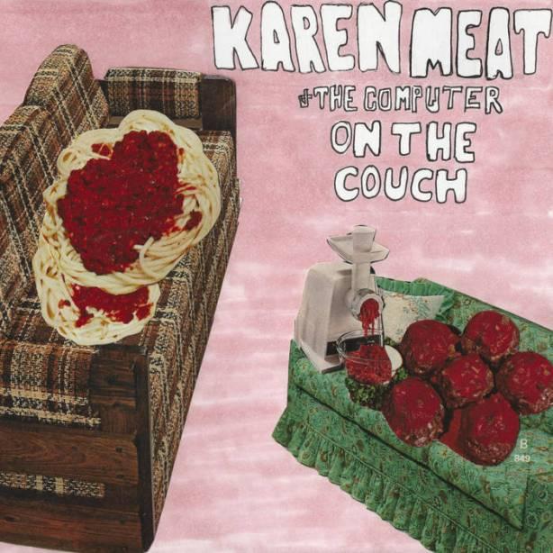 karen meat