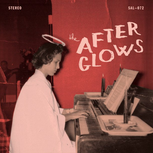 Afterglows