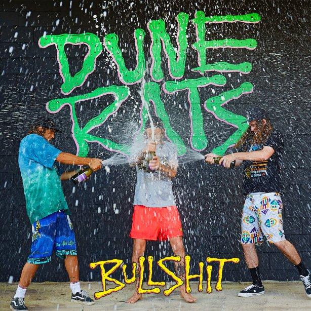 dune-rats
