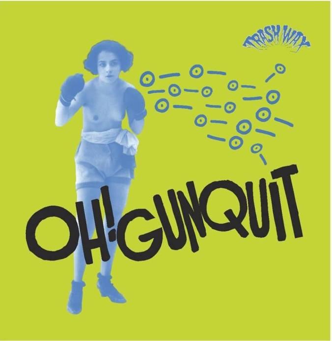 oh-gunquit