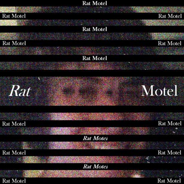 rat-motel