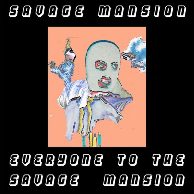 savage-mansion