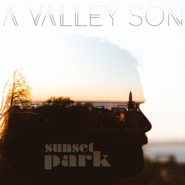 a-valley-son