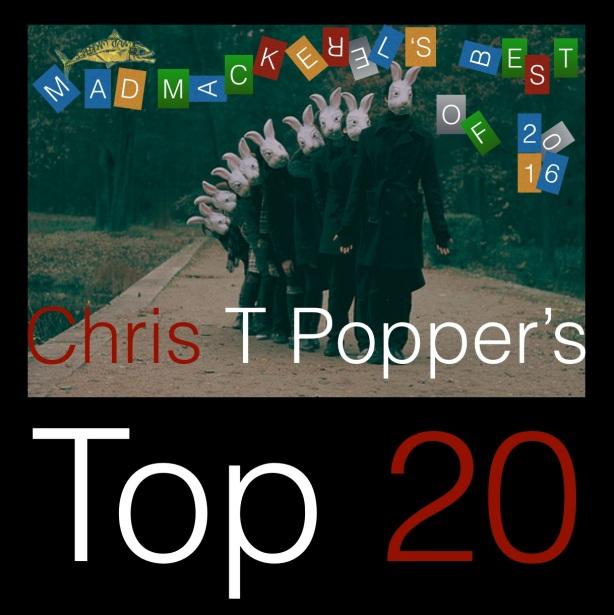 ctp-top-20