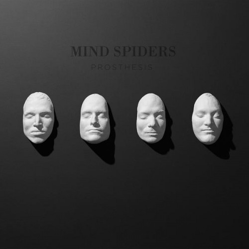 mind-spiders