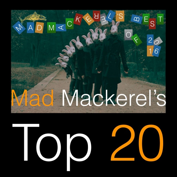 mms-top-20
