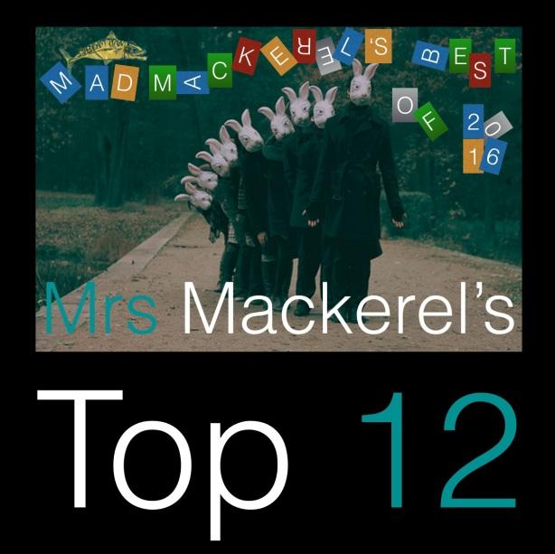 mrs-m-top-12
