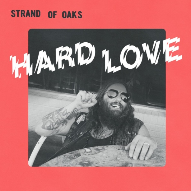strand-of-oaks-hard-love