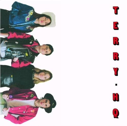 terry-hq-cover