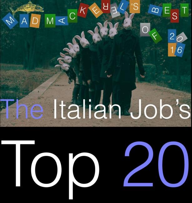 tij-top-20